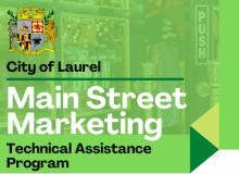 tech_assistance_program_logo.png