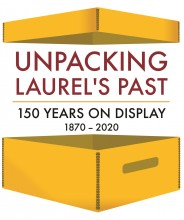 unpacking_laurels_past_exhibit_logo.jpg