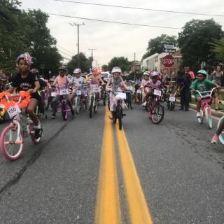 bike_parade.jpg