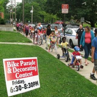bikeparade2.jpg