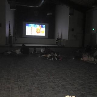 indoor_movie.jpg