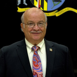 Michael R. Leszcz