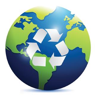 organics-icon.png