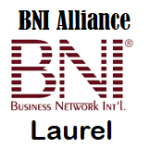 BNI Alliance