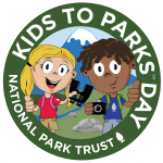 kids_to_parks_logo.png