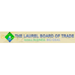 Laurel Board of Trade