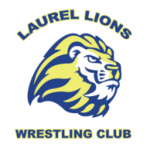Laurel Lions Wrestling