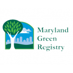 maryland_green_registry_logo_-_green_text.png