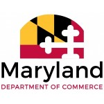 Maryland Department of Commerce Financial Incentives