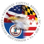 National Capital Region Logo