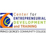 Prince George's Community College Center for Entrepreneurial Development and Training