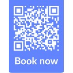 qr_code_passports.jpg