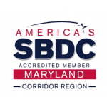 Corridor Region Small Business Development Center (SBDC)