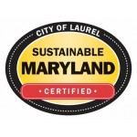 sustainable_md_logo.png