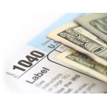 tax_credits.jpg