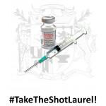 vaccine_bus_shelter_2.jpg